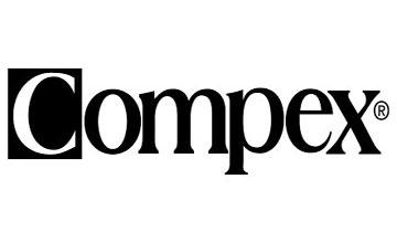 Catálogos COMPEX