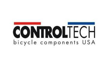 Catálogos CONTROL TECH