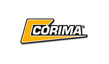 Catálogos CORIMA