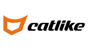 Catálogos CATLIKE