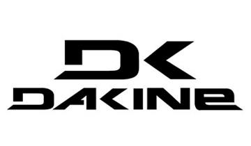 Catálogos DAKINE