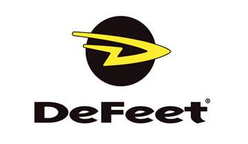 Catálogos DEFEET