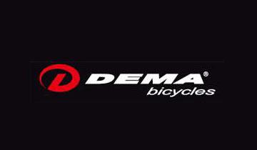 bicicletas DEMA