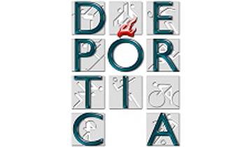 DEPORTICA