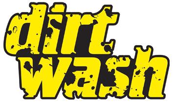 Catálogos DIRT WASH