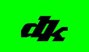 bicicletas DK