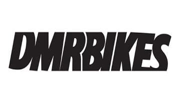 BicicletasDMR