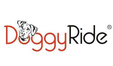Catálogos DOGGY RIDE