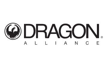 Catálogos DRAGON