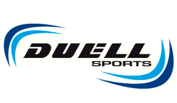 DUELL PROFESSIONAL CYCLING