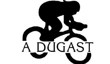 Catálogos DUGAST