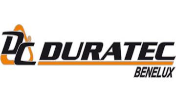 DURATEC