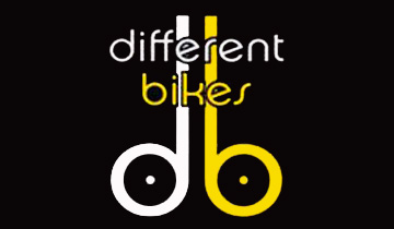 Differentbikes