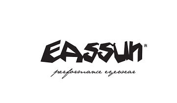 Catálogos EASSUN