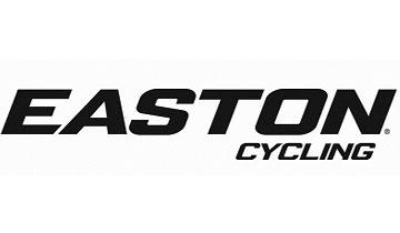 Catálogos EASTON