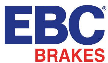 Catálogos EBC