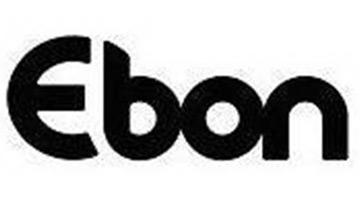 Catálogos EBON