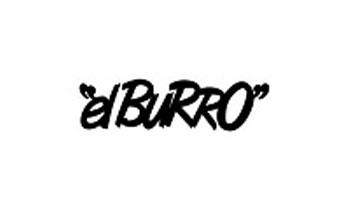 Catálogos EL BURRO