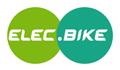 ELEC-BIKES
