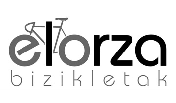 ELORZA BIZIKLETAK