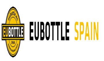 Catálogos EUBOTTLE