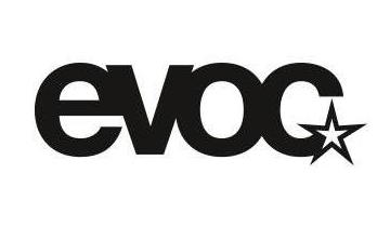 Catálogos EVOC