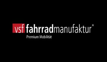 FAHRRAD MANUFAKTUR