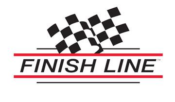 Catálogos FINISH LINE