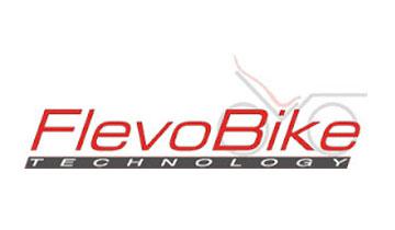 BicicletasFLEVOBIKE