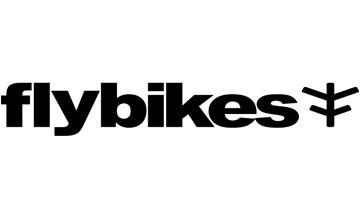 BicicletasFLYBIKES