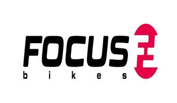 BicicletasFOCUS