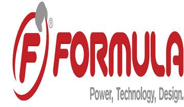 Catálogos FORMULA