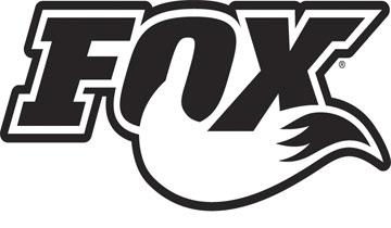 BicicletasFOX