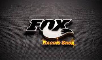 Catálogos FOX RACING SHOX