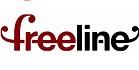 Freeline Enterprise, S.C.P.