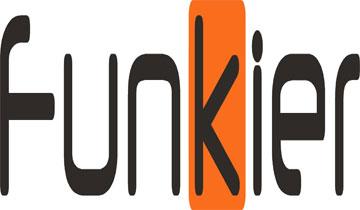 Catálogos FUNKIER