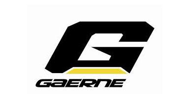 Catálogos GAERNE