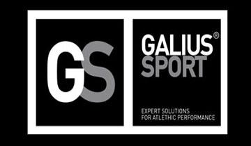 Catálogos GALIUS SPORT