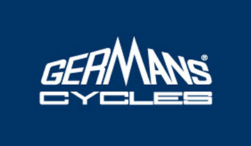 GERMAN CYCLES