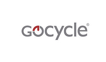 Bicicletas GOCYCLE