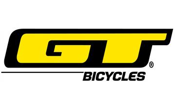 BicicletasGT
