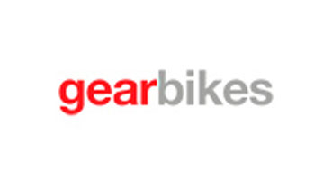GEARBIKES