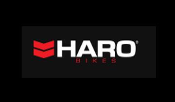 Bicicletas HARO