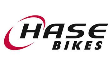 BicicletasHASE