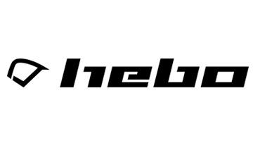 Catálogos HEBO