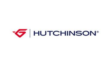 Catálogos HUTCHINSON