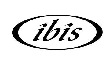 Catálogos IBIS