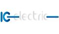 IC Electric S.L.