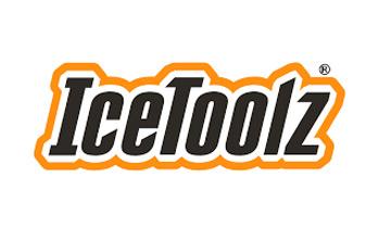 Catálogos ICETOOLZ