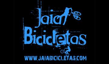 JAIA BICICLETAS